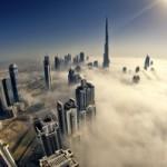 Дубай станет самым популярным городом мира
