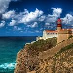 Открываем весеннюю Португалию с туроператором DSBW