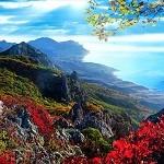 Регистрация на ознакомительные туры в Крым продолжается