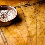 25 финансовых советов туристу