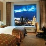 Определены лучшие отели России