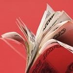 «Ингосстрах» выплатил клиентам «РВ Мир»  11,8 млн. рублей
