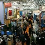 Российский турбизнес готовится к МITT 2015