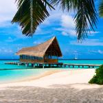 Доминикана: страна экзотического рая