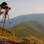 Фототуризм: возможности, преимущества, принципы организации