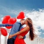 Названо самое популярное направление на День всех Влюбленных