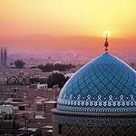 Между Ираном и Астраханской областью запустят чартерные рейсы