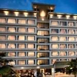 В Паттайе открыт новый отель Marriott South Pattaya 5*