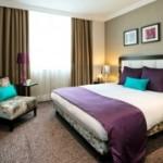 Туристы назвали города с самыми удобными кроватями в отелях