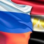 Туристические связи РФ и Египта укрепятся