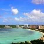 Создано представительство Туристического Бюро Гуама в России – Guam Visitors Bureau