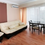 Как безопасно снять квартиру посуточно без посредников?