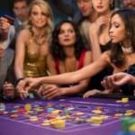 Первое круглосуточное казино откроется в Лондоне