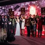 Russian Hospitality Awards назвала 20 лучших отелей России