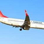 ANEX Tour расширяет «полётку» в Турцию