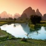 Экзотический отдых во Вьетнаме