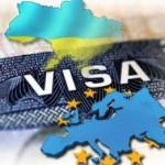 Визовый режим Украины с ЕС может быть отменен уже в мае — Порошенко