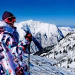 Пиренейские горнолыжные курорты на грани банкротства