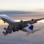 Стоимость авиаперевозки в Крым активно растет
