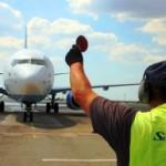 «Победа» не полетит в Крым в 2015 году