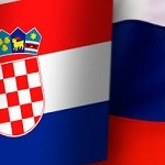 Хорватия и Россия проведут перекрёстные года туризма