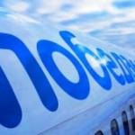 «Победа» полетит в Сочи и Анапу из 17 российских городов