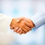 «АльфаСтрахование» и Simtravel договорились о сотрудничестве