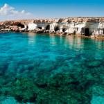Видео обзор Кипра