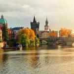 Куда поехать отдыхать осенью?