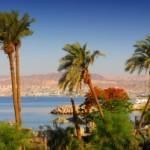 Египет может разрешить россиянам въезд по внутренним паспортам