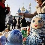 Туристический потенциал России представят в Пекине