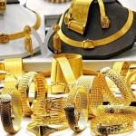 Как покупать ювелирные украшения за границей?