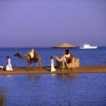 Исламисты угрожают терактами туристам в Египте