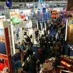 Сколько стоит участие выставке MITT / Путешествия и туризм 2015?