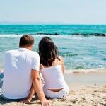 Где отдохнуть влюбленным в День Святого Валентина в 2015 году