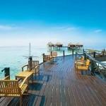 Мальдивы стремительно теряют туристов