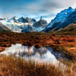Погода в Аргентине по месяцам