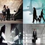 На РФИВ-2015 выступят российские и зарубежные эксперты индустрии встреч