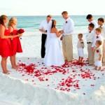 Свадьба в Таиланде: традиции, виды, советы