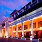 dusitD2 Phuket Resort, находящийся на Патонге, приступает ко II фазе реновации