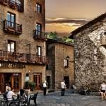 В Каталонии объявлен Год туризма во внутренние и горные регионы