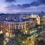 Магазины Барселоны переходят на круглосуточную работу
