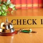 В Геленджике появилась новая катеригория отелей — «без звёзд»