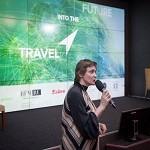 Форум  Travel into the Future пройдет в Москве 7 апреля