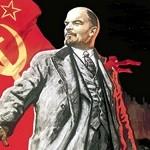 В РФ запустят «красный маршрут» для китайских туристов
