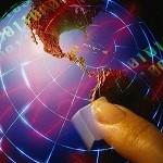 В апреле Петербург примет конференцию «E-TravelCommerce: онлайн-технологии в туризме»