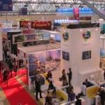 Выставка MITT подтвердила статус лидирующего профессионального мероприятия
