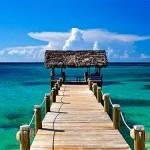 Остров Боракай: фото
