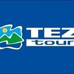 Tez Tour наградил партнёров