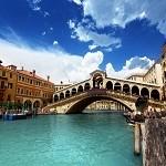 Открываем сокровища Италии вместе с DSBW